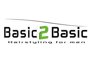 basic2basic