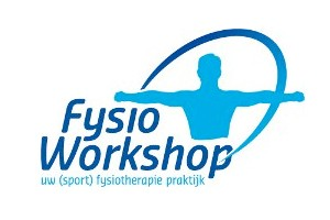fysioworkshop