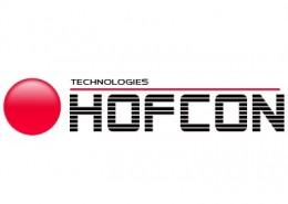 HOFCON portofoonverhuur