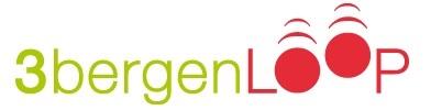 3bergenloop-logo