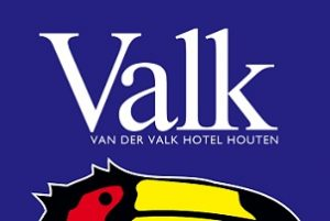 Valk Houten