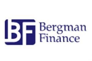 logo-Bergman